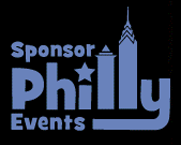 Sponsor Philly Events Logo